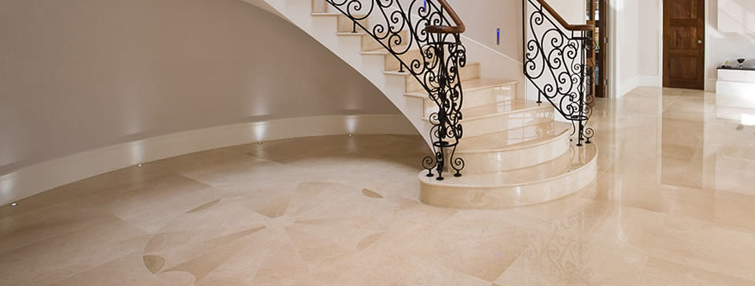 Floor polishing Melbourne-Repair or install new flooring to your place