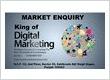 Marketenquiry - Business listing Site Chandigarh