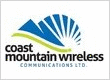 Coast Mountain Wireless