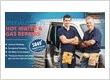 Hot Water & Gas Repairs