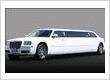 Alpha Limousine