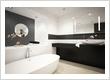 Small bathroom Ideas Sydney
