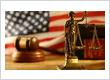 Dfw-Lawyer