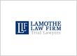 Lamothe Law Firm LLC