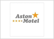 Yamba Aston Motel