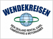 Wendekreisen Travel Ltd