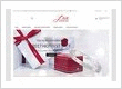 Cheap Van Cleef & Arpels Alhambra Bracelet For Sale On LEIX.SU
