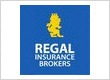 Regal Insurance Brokers