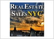 Real Estate Sales NYC