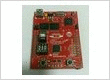 TEXAS INSTRUMENTS LAUNCHXL-F28027F