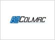 Colmac Computers