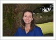 Dentist New Bern NC, Cosmetic Dentistry, (252) 649-0071