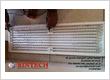Jual Quartz Halogen Infrared Lamp Heater Import - Sintech - Spesialis Elemen Pemanas