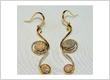 opal silver jewellery