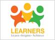 Learners LLP