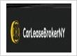 Car Lease Broker NY