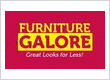 Furniture Galore - Bedroom, Lounge, Furniture Store in Melbourne