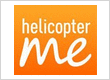 Helicopter Me