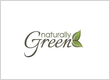 Naturally Green Petrolia