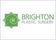 Brighton Plastic Surgery