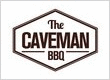 THE CAVEMAN BBQ
