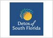 Detox of South Florida Inc.