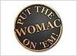 Edward J. Womac, Jr. & Associates, LLC