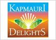 Kapmauri Delights