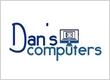 Dan's Computers