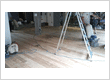 Floor Sanding and Repairs