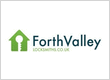 Forth Valley Locksmith