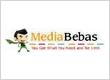 CV. Media Bebas