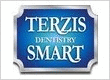 Terzis Smart Dentistry
