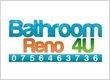 Bathroom Renovator 4U Gold Coast