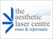 Aesthetic Leaser centre By Acne Laser Treatment