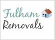 Fulham Removals