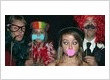 Perth Metro Photo Booth Hire