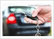 Lockport Automotive Locksmith