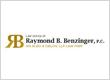 Law Office of Raymond B. Benzinger, P.C.
