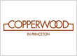 Copperwood in Princeton