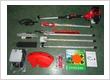China Sinyi Garden Tools Co., Ltd