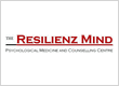 The Resilienz Mind Psychological Medicine and Counselling Centre