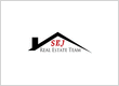 SEJ Real Estate Team