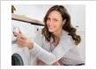 Thousand Oaks Appliance Repair Works