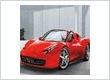 Iconic Car Rentals