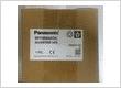 PANASONIC BFV00042GK
