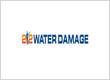 212 Water Damage Repair
