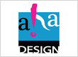 Aha Design