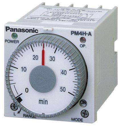 Timer PANASONIC