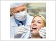 Farqaleet Dental Clinic